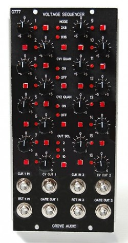 voltage-sequencer-modular-synthesizer