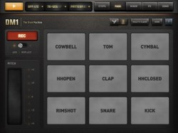 dm1-ipad-drum-machine