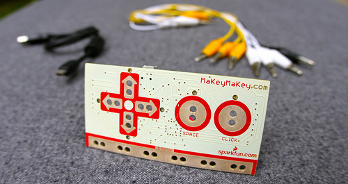 makey-makey-kit