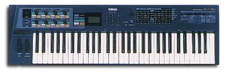 yamaha-an1x-synthesizer