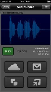 audioshare-2