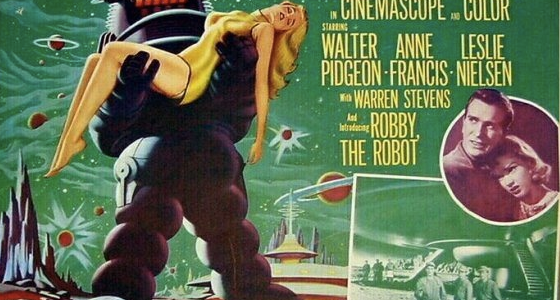 forbidden-planet-soundtrack