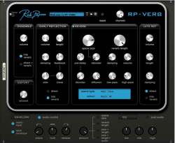 rob-papen-reverb-rack-extension