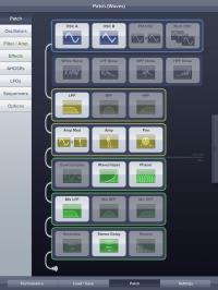 tc-11-fullscreen-0