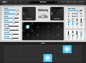 Alchemy-Mobile-v2-iPad-2