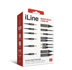 IK-Multimedia-iLine-Cable-Kit