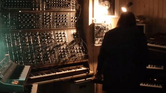 bruno-ender-lee-synthwaves