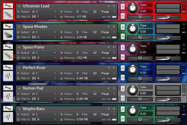 free-kontakt-instruments