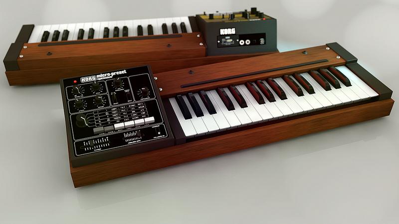 korg-micro-preset-synthesizer.jpg