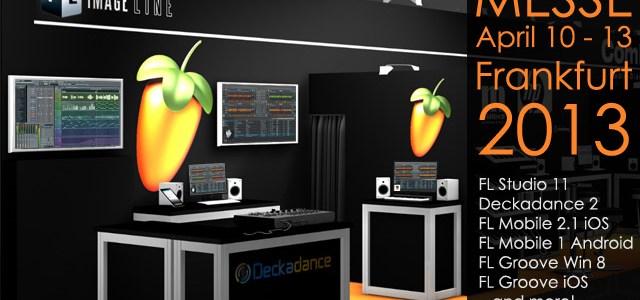 musikmesse-2013-fl-studio