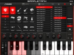 sampletank-ipad-audiobus