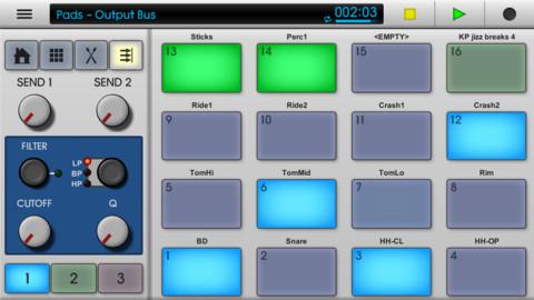 nano-studio-audiobus