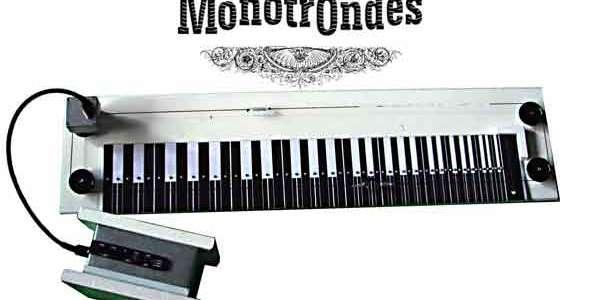 Monotrondes