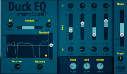 free-mac-equalizer-duck-eq