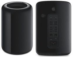 new-mac-pro