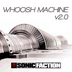 sonic-faction-whoosh-machine