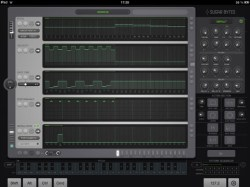 thesys-ipad