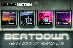 SonicFaction-Beatdown_refill_backs