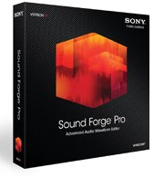 sony-sound-forge-pro-11