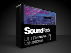 Super_Nova_Soundpack_II