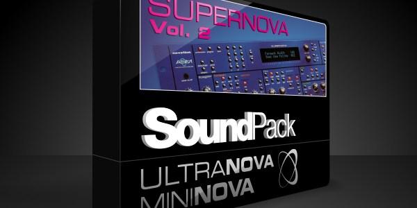 Super_Nova_Soundpack_II