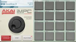 impc-iphone