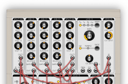 modular-synthesizer-ipad