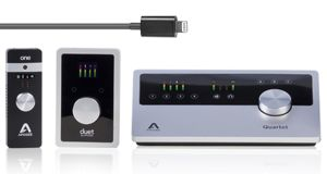 Apogee_one_duet_quartet