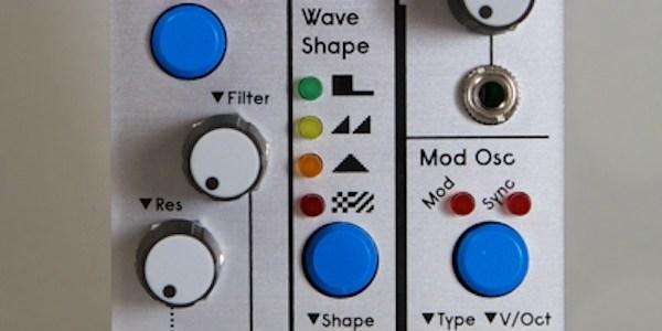 alm-sid-guts-module