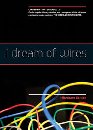 i-dream-of-wires-dvd