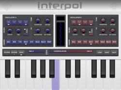 interpol-ipad-synthesizer