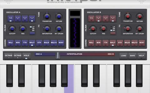 interpol-ipad-synthesizer