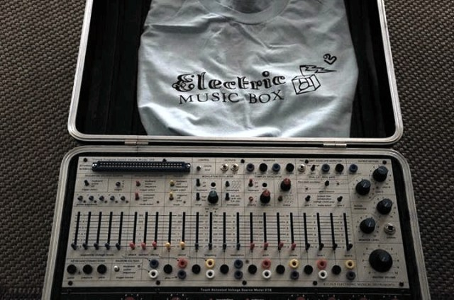 buchla-music-music-box