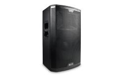 Alto_Pro_Black15_loudspeaker