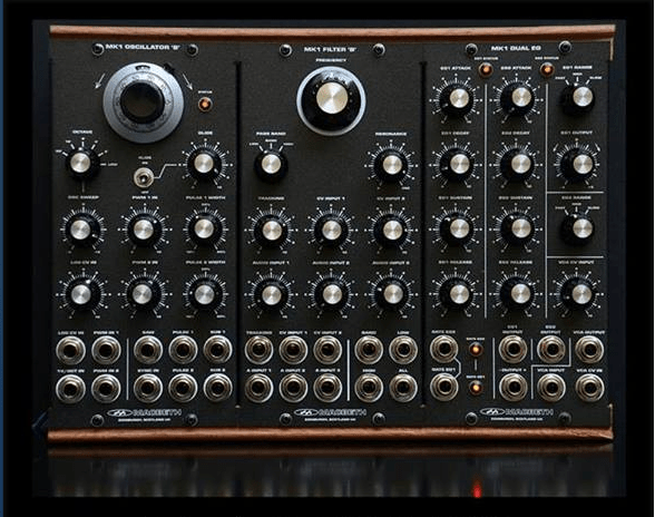 Macbeth-Bomber-5U-compact-modular-synthesizer