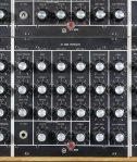 moog-drum-machine-modules