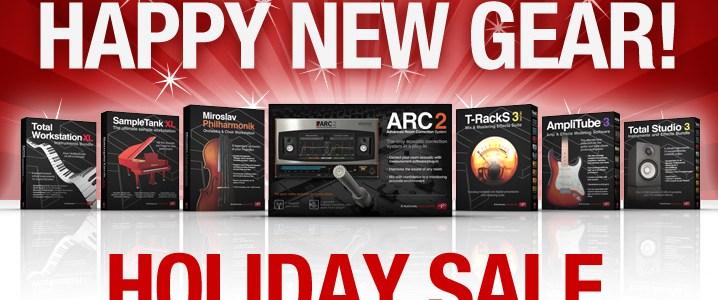 happy-new-gear-sale