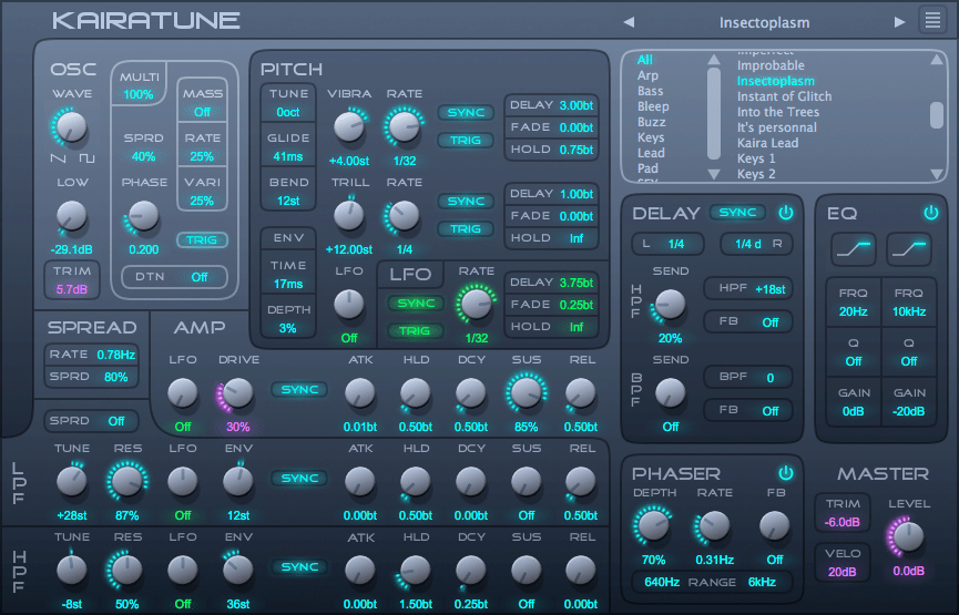 kairatune-free-software-synthesizer.png