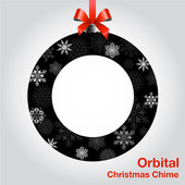 orbital-christmas-chime