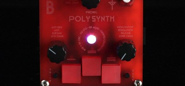 poly_web