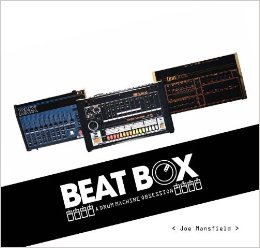 beat-box-a-drum-machine-obsession