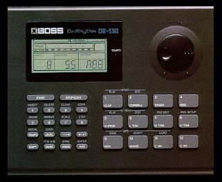 boss-dr-550-dr-rhythm