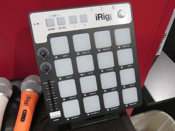 ik-multimedia-irig-pads