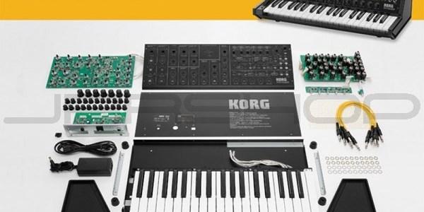korg-ms-20-analog-synthesizer-kit