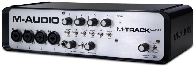 m-track-quad