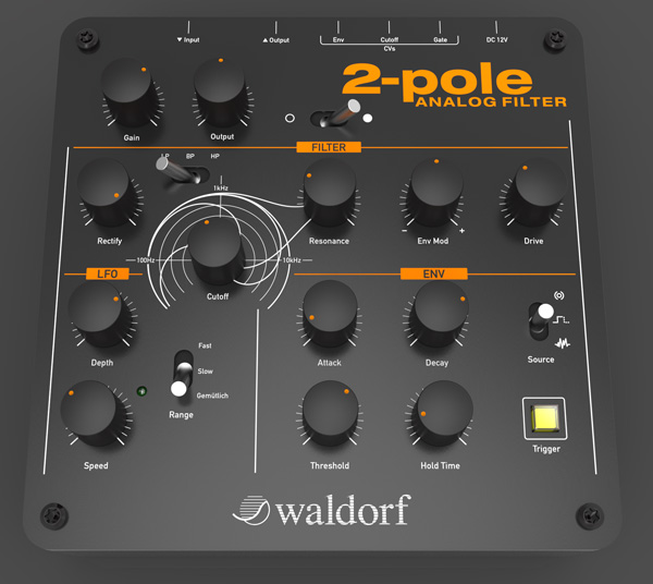 waldorf-2-pole-analog-filter