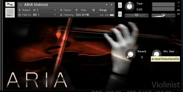 aria-violinist