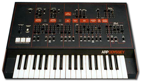 arp-odyssey-orange-black
