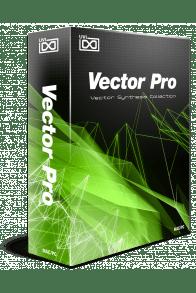 vector-pro
