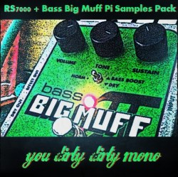 bass-big-muff-sample-library